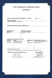 Certificazione STL Italia