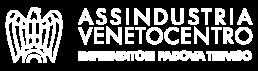 Assindustria Veneto Centro | STL Italia