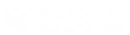logo-assindustria-venetocentro_4726_25106_t