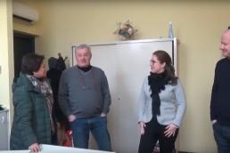 Intervista STL Italia | Centromarca Banca
