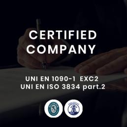 Certified_Company_STL_Italia