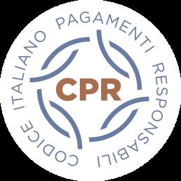 CPR BR | STL Italia