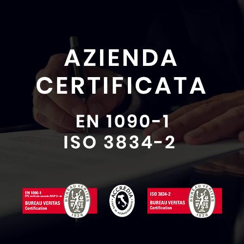 Certificazione_STL_Italia